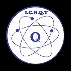 I.C.N.Q.T